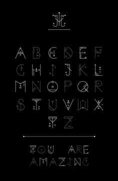 Full Alphabet SVG Font file svg – Happy Fun Script cricut fo… – About Graphic Design Tattoo Fonts Alphabet, Hand Lettering Alphabet, Calligraphy Letters, Calligraphy Quotes, Alphabet Design, Alphabet Style, Bullet Journal Ideas Pages, Bullet Journal Font, Lettering Styles