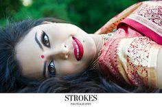 Strokes photography......