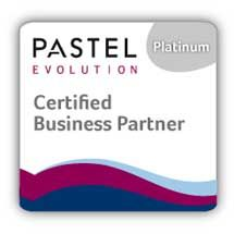 Camelsa Consulting Group is a Certified Business Partner with Sage Evolution.