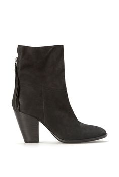 Country Road -  Totti Ankle Boot