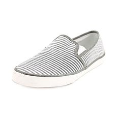 XOXO Velma Women US 95 Gray Loafer -- You can find out more details at the  link of the image. (It is an affiliate link and I receive commission  through ... 4830ed8f0