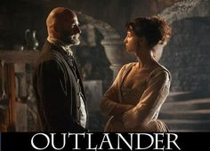 Hunterston House is a film location for Outlander.