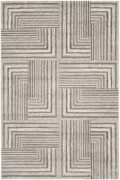 Safavieh Porcello PRL-3740 Rugs | Rugs Direct