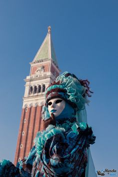Venise-0860.jpg 800×1.200 pixel