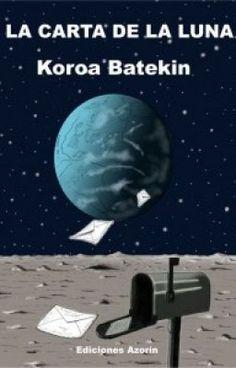 #wattpad #poesa La poesía nace de: Un corazón enamorado, un sentimiento limpio, un recuerdo, un crepúsculo...                       Koroa Batekin