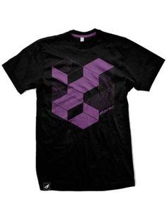 #t shirts #manufacturers  @alanic