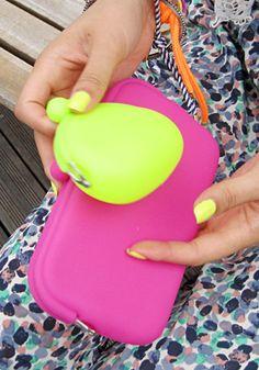 wholesale replica coach handbags in usa,cheap coach handbags china,