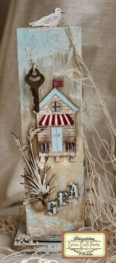 http://calicocraftparts.blogspot.com/2018/07/i-will-sea-you-by-kerstin.html