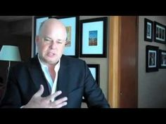 Why Eric Worre chose Send Out Cards