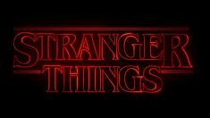 WARNING this is not 100 correct so don't take it personal  on to the planed programming   So Stranger Things is a very popular show it seems like every ones watching it take my quiz and figure out witch character you are