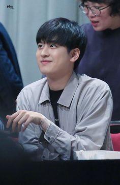Kim Jinhwan, Chanwoo Ikon, Rhythm Ta, Jay Song, Ikon Debut, Yongin, Asian Boys, Yg Entertainment, K Idols