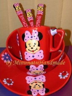 Ceramics, Facebook, Mugs, Tableware, Handmade, Fimo, Ceramica, Pottery, Dinnerware