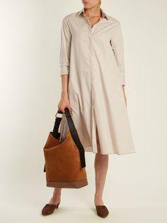 S Max Mara Pittore dress