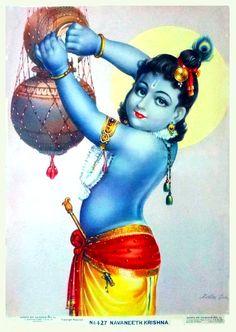 Krishna Names, Cute Krishna, Krishna Art, Radhe Krishna, Classic Sailing, Krishna Painting, Indian Art Paintings, Krishna Pictures, God's Grace
