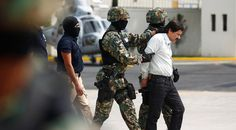 Britain is fueling a deadly conflict in Mexico as human rights abuses become entrenched and the state's drug war spirals out of control, an anti-arms trade charity has warned.