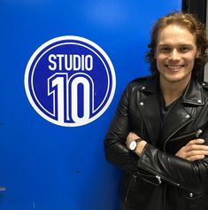 One more *NEW* Pic of Sam added to the post! What a cutie!