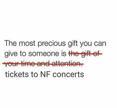 The key to my heart fr tho Nf Real Music, Music Is Life, My Music, Nf Quotes, Music Quotes, We Will Rock You, Love You, My Love, Nf Lyrics