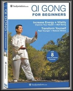 How can I learn Tai Chi? - Spark Tai Chi