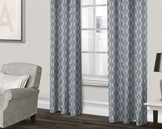 How to measure for window treatments - Complete Curtain Buying Guide