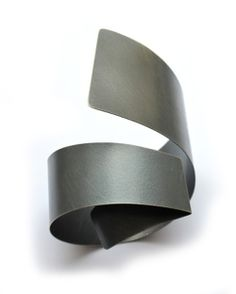 Fritz Maierhofer bangle