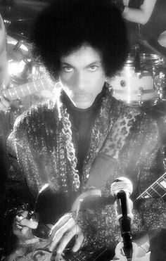 The Beautiful One Prince Images, Pictures Of Prince, Roger Nelson, Prince Rogers Nelson, My Prince, Young Prince, Purple Reign, Beautiful One, Gorgeous Eyes