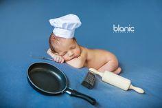 Sesja noworodkowa, pomysły, newborn photography session, fotografia noworodkowa, zdjęcia noworodka