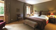 Hotel Casa da Calçada Relais & Chateaux - Amarante