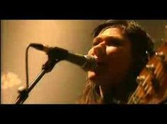 Pixies - Monkey Gone To Heaven ()