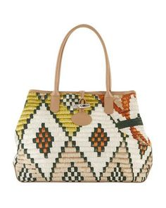 Designer Tote Bags at Neiman Marcus 7a897a111df83