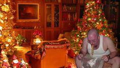 Pár szó a Karácsonyról