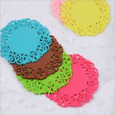 Cheap accessories hook, Buy Quality tool plug directly from China tool sharp Suppliers:            New Leaves Shape Fondant Silicone Lace Mat Cake Mold Baking Tools Kitchen Accessories Dec