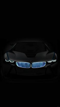 Best manual camera apps for iPhone Bmw Logo Iphone Wallpaper. Bmw Iphone Wallpaper, Wallpaper S8, Bmw Wallpapers, Sports Car Wallpaper, Iphone Backgrounds, Bmw I8, M Bmw, Bmw 535i, Bmw S1000rr