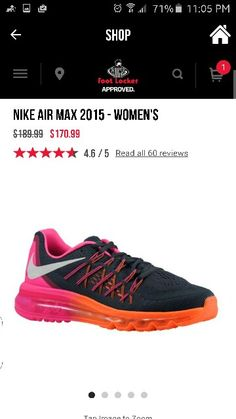wholesale dealer f2e76 60166 31 Awesome Air Max Through History images   Nike shoes, Nike free ...