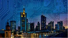 A smart city can be defined as a city that utilizes information technology to boost the quality of living for its inhabitants. The city would practically be a technological organism, learning from human behavior and adapting itself accordingly. Smart cities have been welcomed as viable establishments because of their numerous benefits. Since they collect large […] The post Privacy Concerns Surrounding Smart Cities appeared first on Digital Transformation Trends.