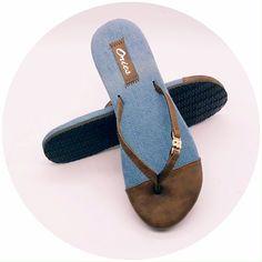 Fashion Slide Sandals Keyboard Cat Indoor /& Outdoor Slippers