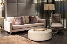 Laat meubelen volledig maken naar uw wens! interieurnaarwens@gmail.com