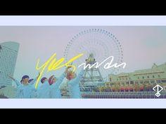 East Asia Addict: [MV] 일급비밀(TOPSECRET) - YESMAN [2017 Rookie]