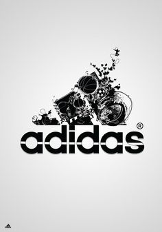 KDU_x_Adidas_by_Biomachina.png (755×1079)