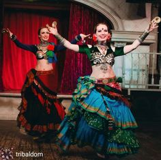 Belly Dancing Classes Fresno Ca Info: 7820721619 Belly Dance Makeup, Dance Like This, Belly Art, Tribal Costume, Tribal Dress, Belly Dancing Classes, Tribal Belly Dance, Belly Dance Costumes, Dance Fashion