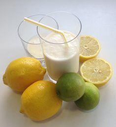 Yogurt bebible thermomix