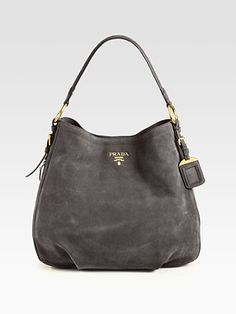 42828a8f30 475 Best Hobo Bags images