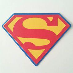 superman ausmalbilder ausmalbilder f r kinder. Black Bedroom Furniture Sets. Home Design Ideas