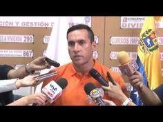 Protección Civil Táchira ejecutará acciones de reducción de riesgo ante ...