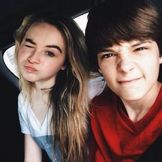 Photos: Sabrina Carpenter Received Super Nice Happy Birthday Messages May 11…