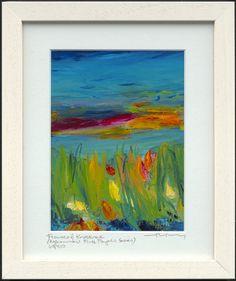 Vera Gaffney - Full Frame