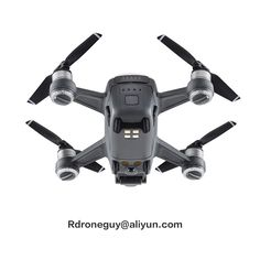 Drones, Drone Quadcopter, Dji Spark, Leica, Microsoft, Diffuse Reflection, Drone With Hd Camera, Professional Drone, Line Friends