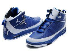 nike dunk de la soul chaussures - 1000+ images about Jordans & Nikes on Pinterest | Air Jordans ...