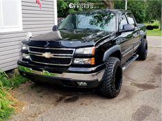 07 Chevy Silverado, Chevy 1500, Sierra 1500, Ford, Trucks, Vehicles, Metal, Blue Prints, Truck