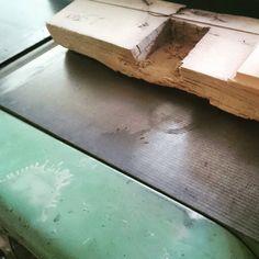#handwork #handarbeit #handcrafted #handmade #stylebyweil #reclaimedwood #reclaimed #rockenberg #germanmade #hergestelltindeutschland #austria #altholz #oak #gastro #gastronomie #gastonomy #gastroart #gastrodesign #hotel #hoteldesign #hotels #hotelerie #hotellerie #österreich #gastroblog #gastropost #gastronom #gastrophoto #handwerk #handworked
