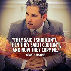 Ernest Kulcsar - Network Marketing and Home-Based Business Training Hustle Quotes, Motivational Quotes, Inspirational Quotes, Entrepreneur Inspiration, Business Inspiration, Daily Inspiration, Grant Cardone Quotes, Quotes To Live By, Life Quotes